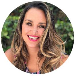 Karla Celorio