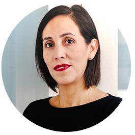 Katia Santillán S