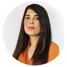 Luisa Scanu