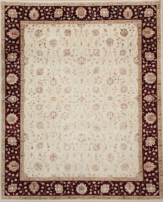 luxury persian living room rugs in Delhi Multi Carpets & Rugs