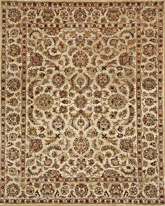luxury persian carpets for hotel in Bengaluru Multi Carpets & Rugs