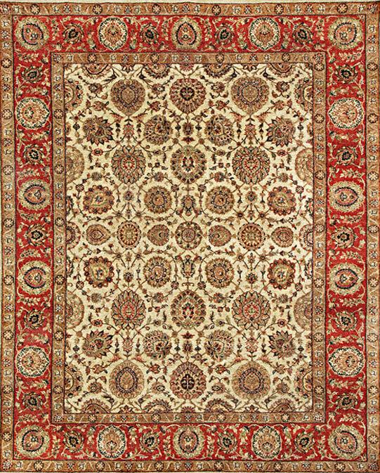 P-27713 Multi Carpets & Rugs