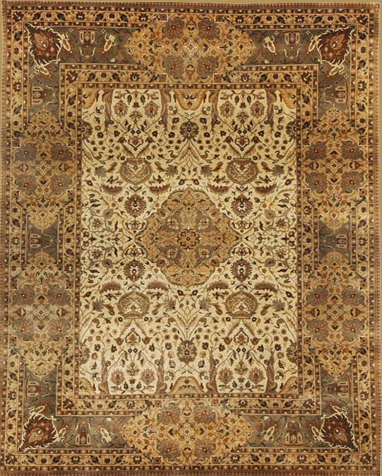 Persian carpets shop Mumbai Multi Carpets & Rugs