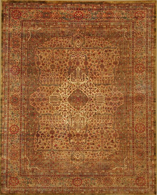 Persian carpets shop Bengaluru Multi Carpets & Rugs