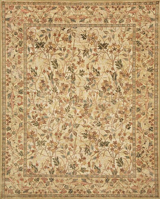 persian carpet flooring Delhi Multi Carpets & Rugs