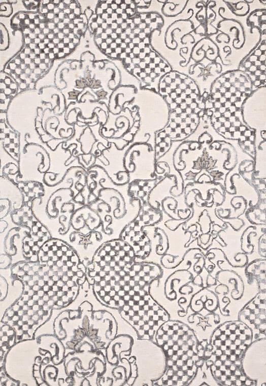 light grey carpets for living room Grey Carpets & Rugs