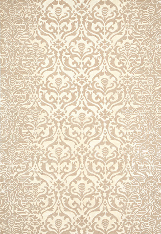 custom  made carpets bengaluru Ivory Beige Carpets & Rugs