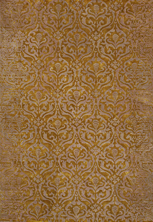 best modern beige carpets delhi Beige Green Carpets & Rugs