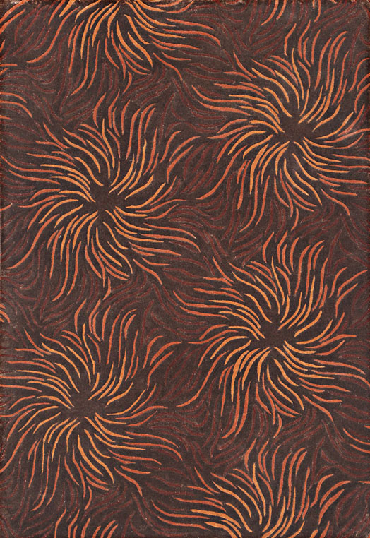 dark brown designer rugs bengaluru Choco Carpets & Rugs