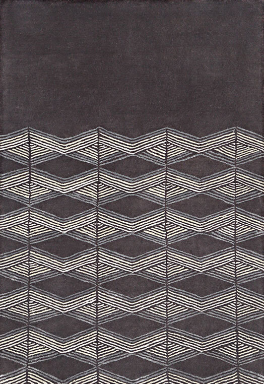 Carpet flooring Shops Mumbai Grey Carpets & Rugs