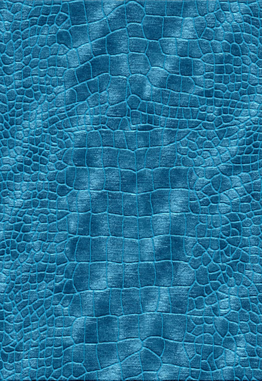 Best blue carpets for bedroom Delhi Blue  Carpets & Rugs