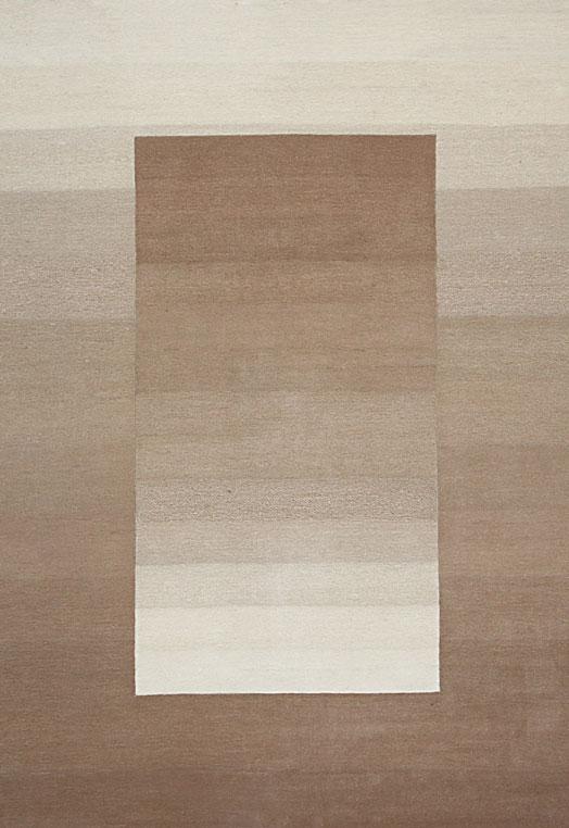 Ivory beige carpet flooring Stores in Kolkota Ivory Beige Carpets & Rugs