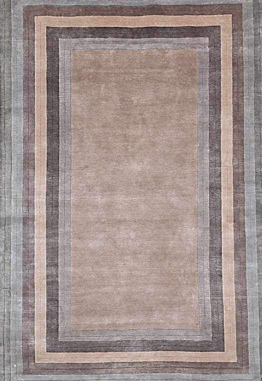 grey carpets for home in mumbai Grey Carpets & Rugs