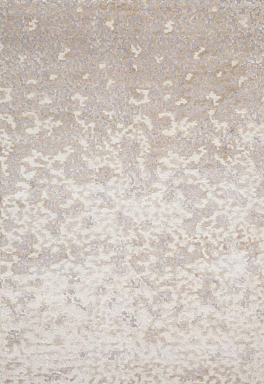 Cosmic grey carpets for hotel Bengaluru Silver Carpets & Rugs