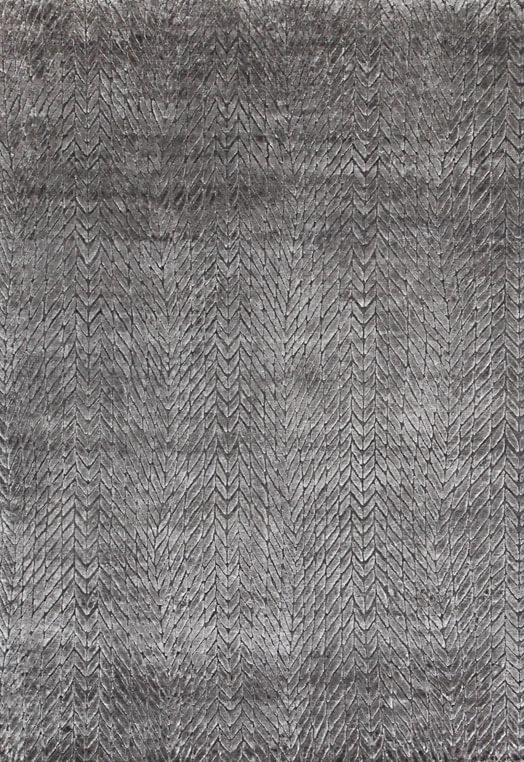 dark grey living room area rugs in Pune Grey Carpets & Rugs
