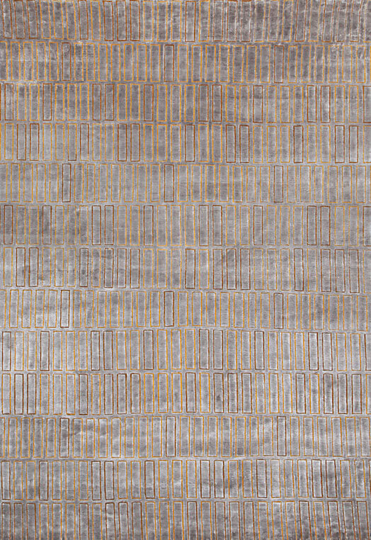 best grey gold living room rugs in kolkota Grey Gold Carpets & Rugs