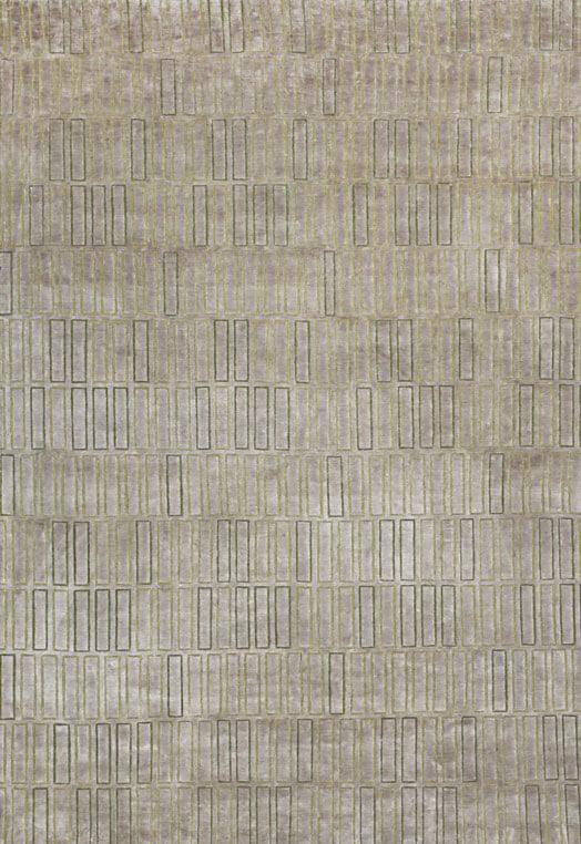 best greige green handmade carpets in Delhi Greige Green Carpets & Rugs