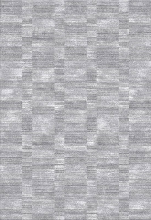 Silver hand made wol rugs in delhi Silver Carpets & Rugs