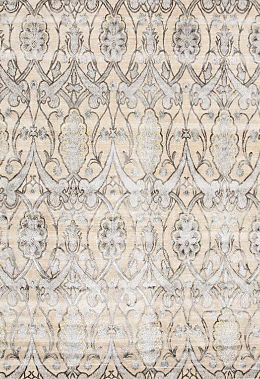 Best ivory handmade carpets bengaluru Ivory Carpets & Rugs