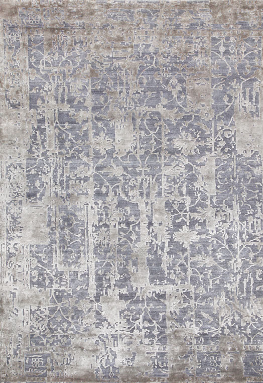 best carpets and rugs store Delhi Grey Carpets & Rugs
