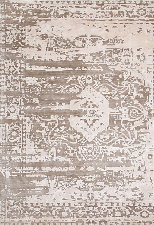 luxury beige handmade carpets in Delhi Beige Carpets & Rugs