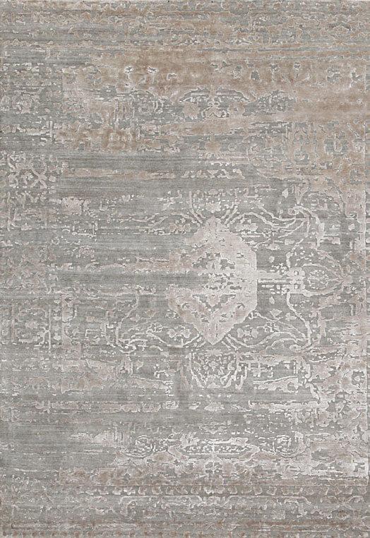 best grey carpets in Bengaluru Grey Carpets & Rugs