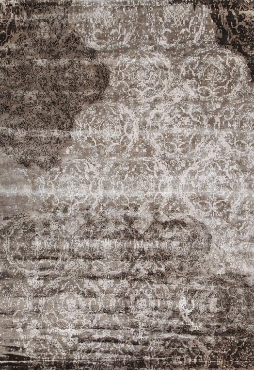 rugs store Mumbai Taupe Carpets & Rugs