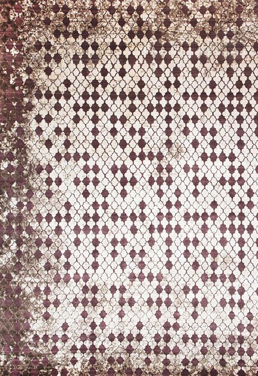 Mauve area rugs Bengaluru Mauve Carpets & Rugs