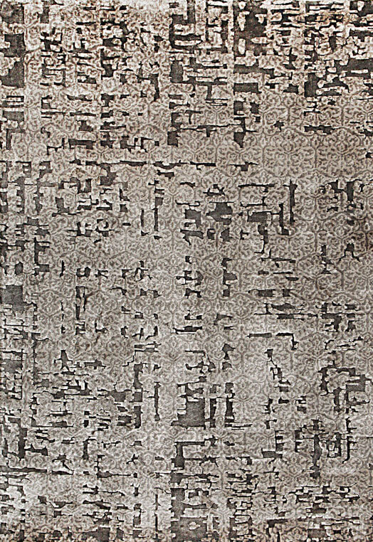 best grey living room carpets Kolkota Olive Green Carpets & Rugs