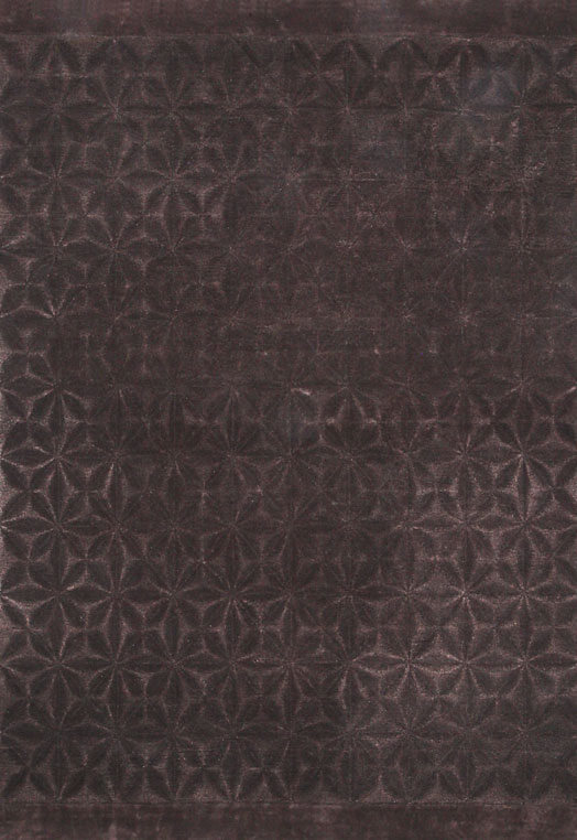 Choco hand tufted in wool and viscose carpets in Delhi Choco Carpets & Rugs