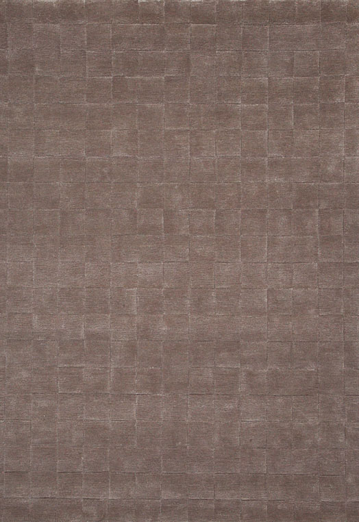 Tilt grey geometric design carpets in Delhi Grey Carpets & Rugs
