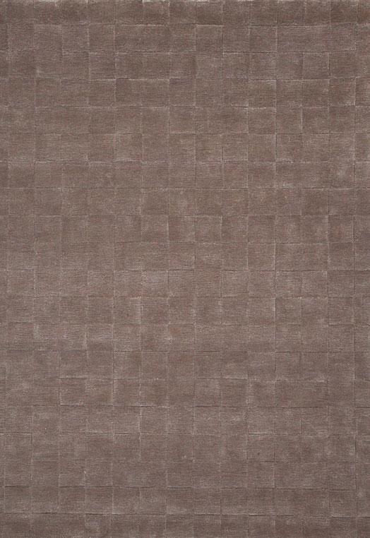 Tilt grey geometric design carpets in Delhi Grey Carpets & Rugs
