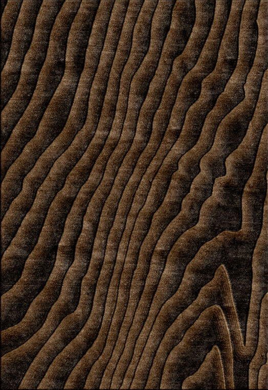 wood grain choco area rugs in kolkota Grain Choco Carpets & Rugs