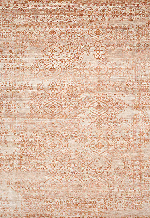 carpets and rugs online Multi Carpets & Rugs