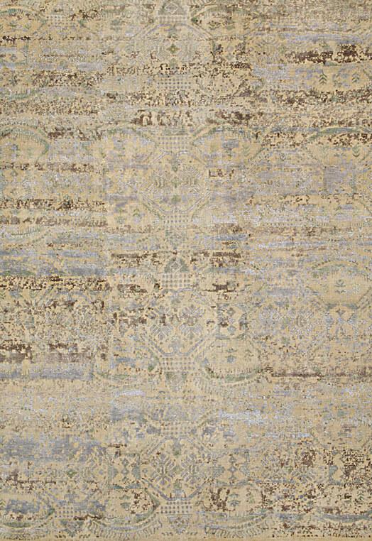 Residential handmade rugs Bengaluru Multi Carpets & Rugs