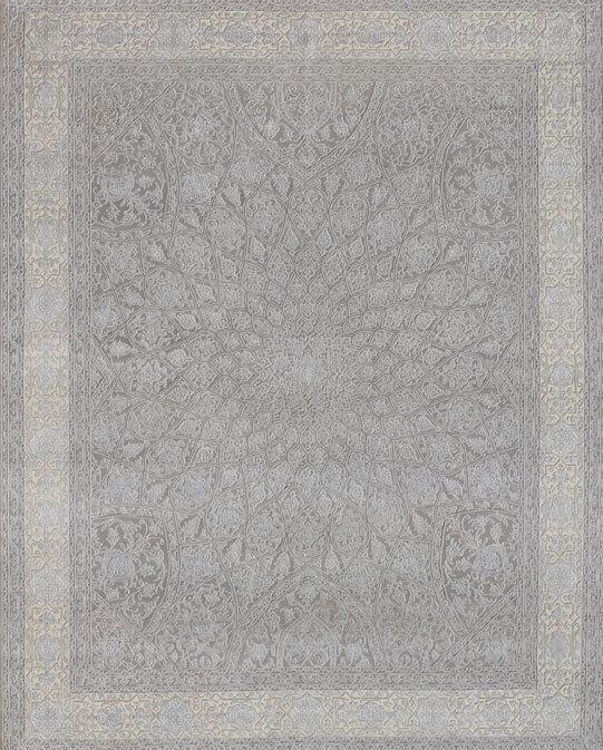 persian rugs for home Kolkota Grey Carpets & Rugs