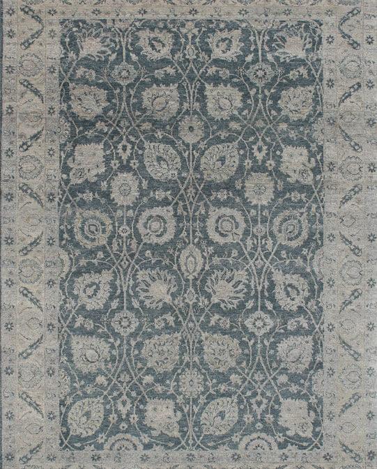Handmade persian carpets Delhi Multi Carpets & Rugs