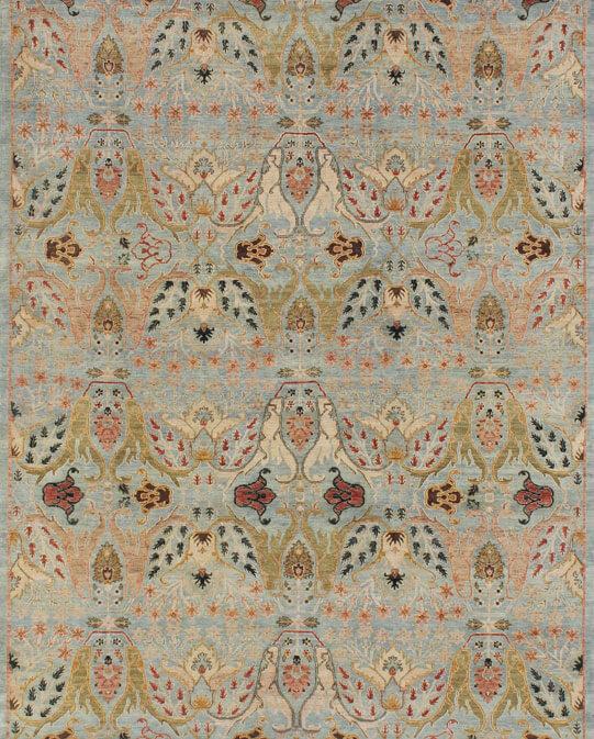 buy persian rugs online Multi Carpets & Rugs