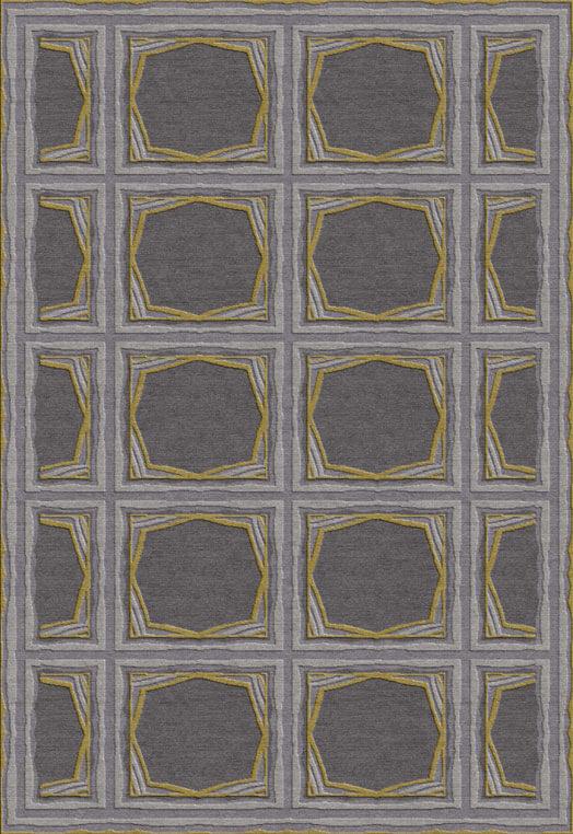 Persian carpets store Chennai Green  Carpets & Rugs