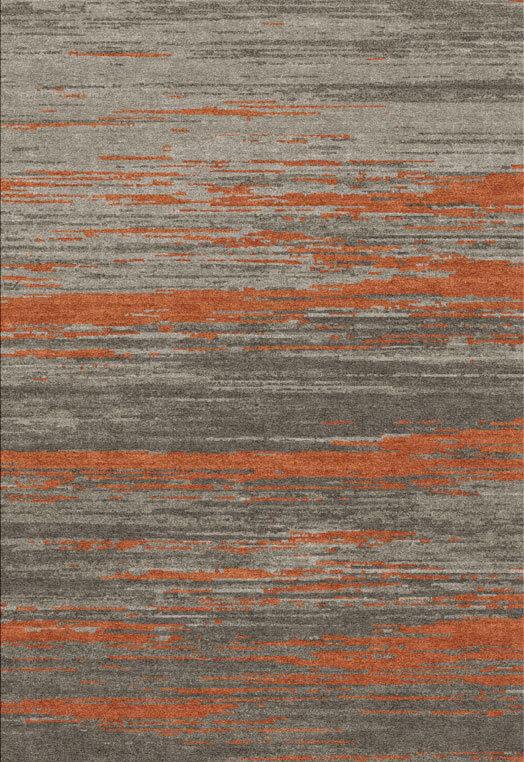 Persian carpets store Chennai Rust Carpets & Rugs