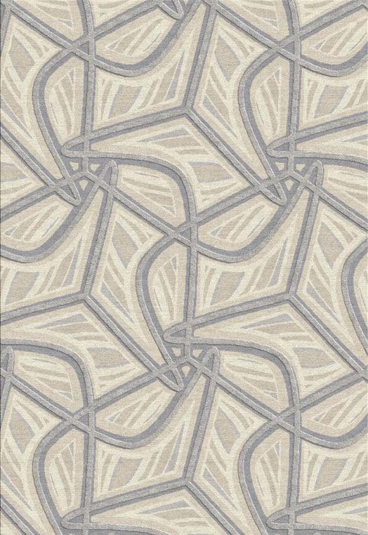 Persian carpets store Chennai Beige Carpets & Rugs
