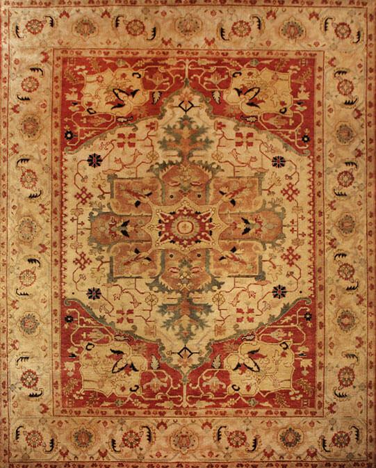 persian rug store Mumbai Multi Carpets & Rugs