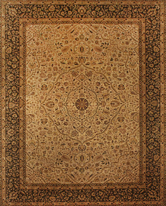modern persian carpets Delhi Multi Carpets & Rugs