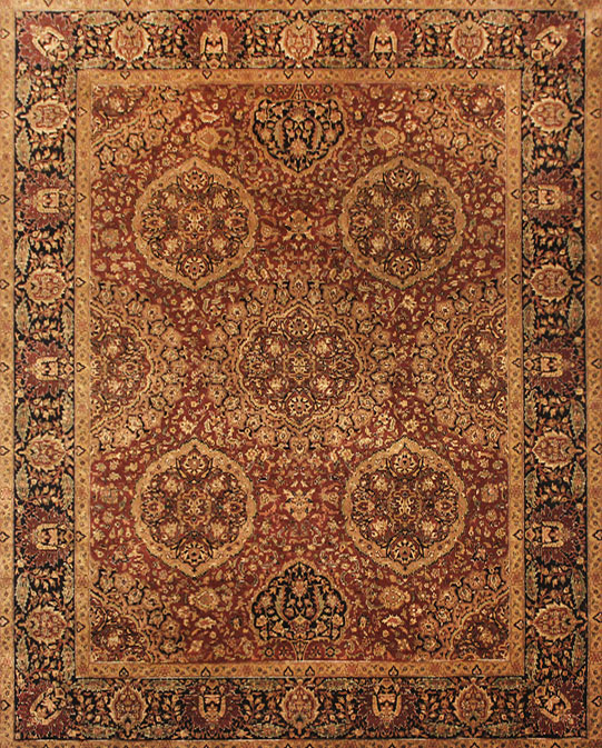 modern persian carpets Bengaluru Multi Carpets & Rugs