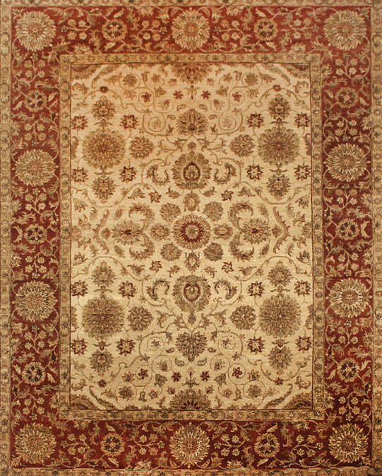 designer persian carpets store Multi Carpets & Rugs