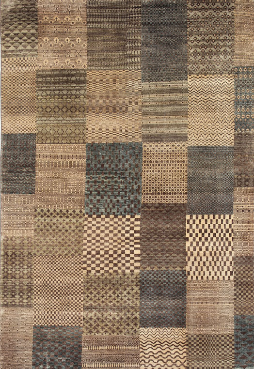 best persian carpets store in Delhi Multi Carpets & Rugs