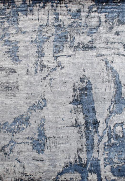 best carpets for hotel Bengaluru Multi Carpets & Rugs