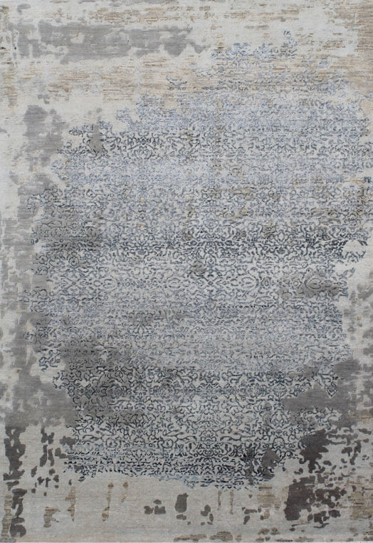 hand knotted area rugs Multi Carpets & Rugs