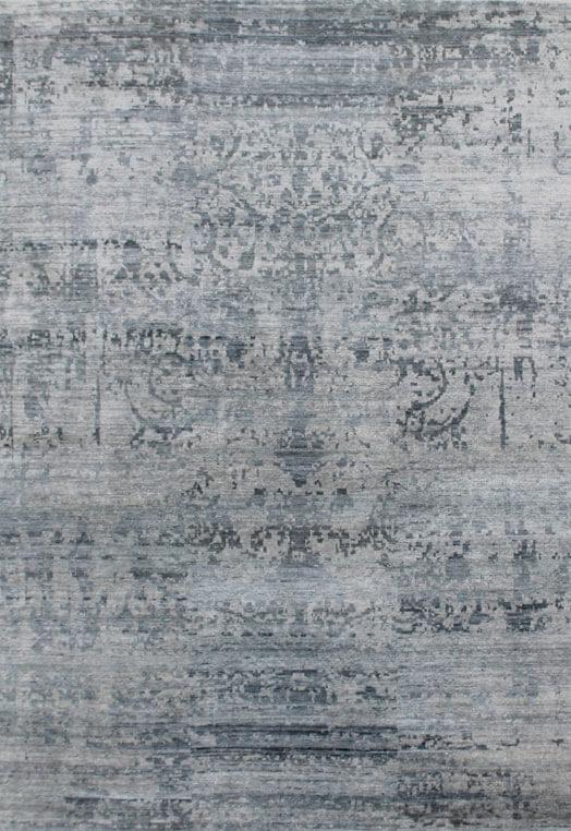 handmade kilim rugs Multi Carpets & Rugs