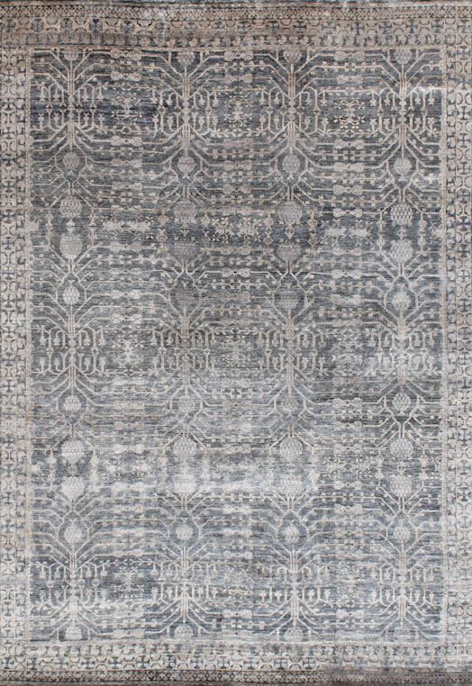 Top 10 designer carpets Multi Carpets & Rugs